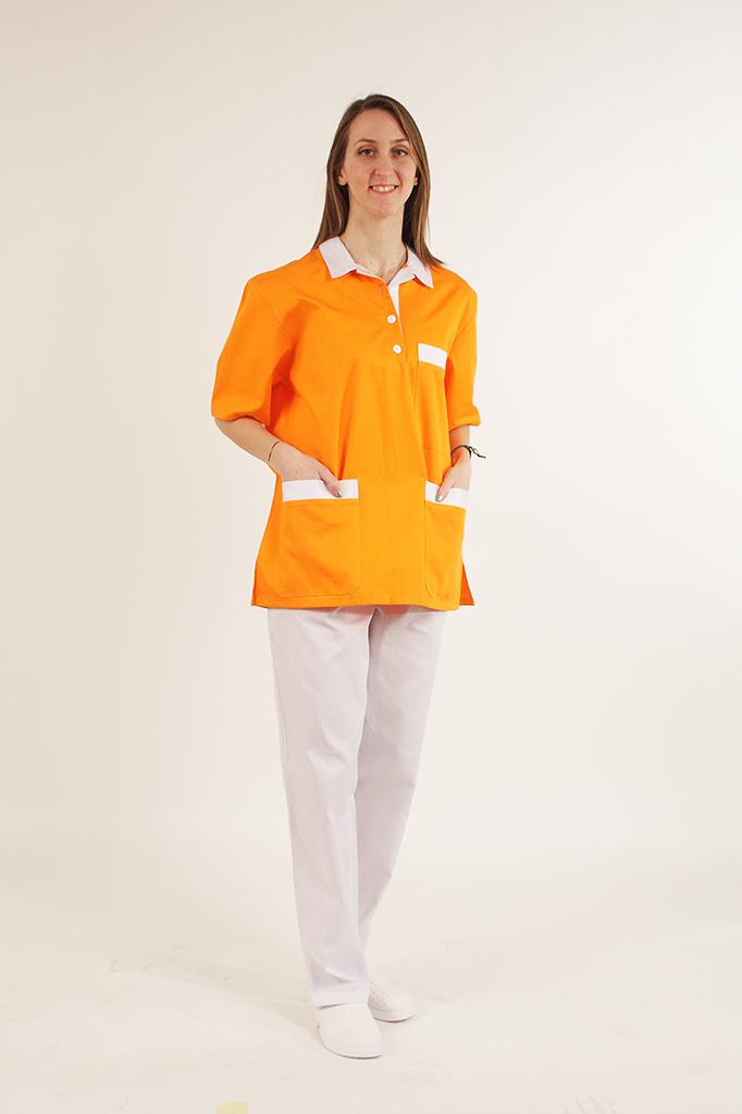 Roilar Bollate Abbigliamento Per Milano Produzione E Professionisti D2EW9IH